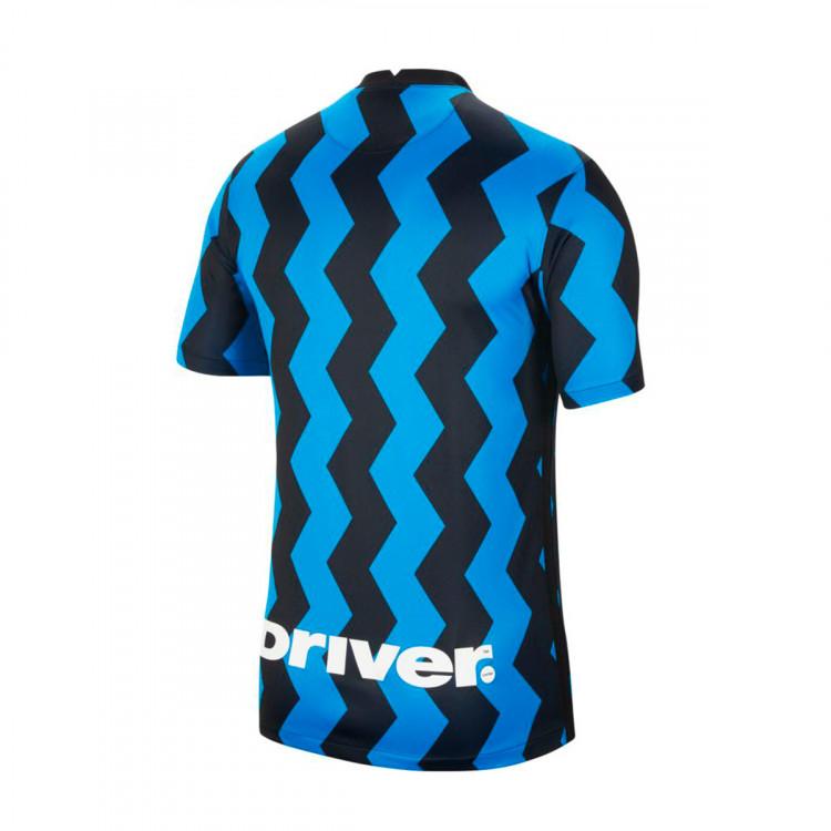 camiseta-nike-inter-milan-stadium-primera-equipacion-2020-2021-blue-spark-white-1.jpg