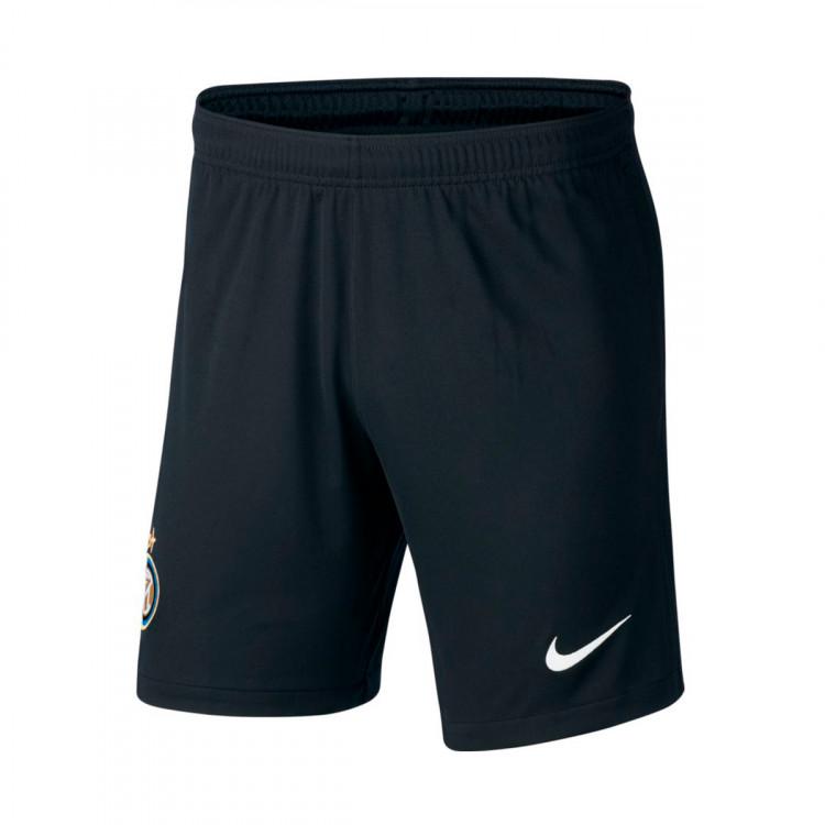 pantalon-corto-nike-inter-milan-stadium-primerasegunda-equipacion-2020-2021-black-white-no-sponsor-0.jpg