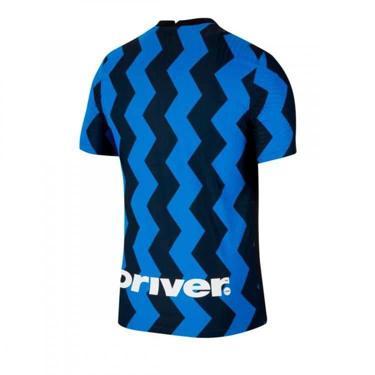 camiseta-nike-inter-milan-vapor-match-primera-equipacion-2020-2021-blue-spark-white-1.jpg