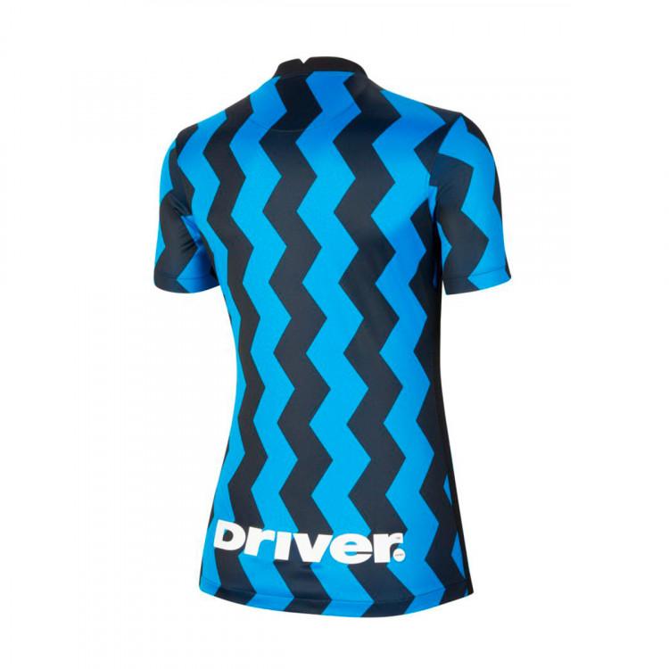 camiseta-nike-inter-milan-stadium-primera-equipacion-2020-2021-mujer-blue-spark-white-1.jpg