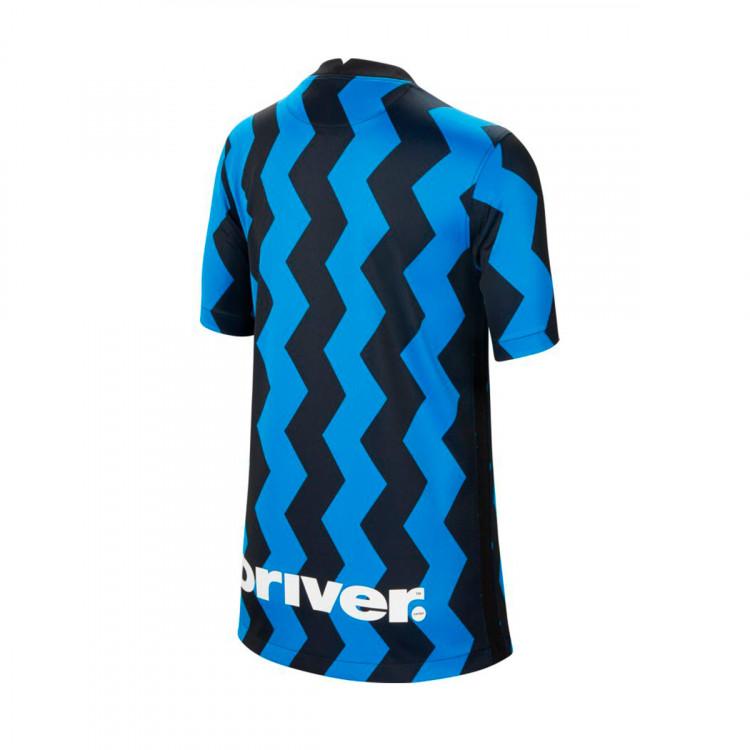 camiseta-nike-inter-milan-stadium-primera-equipacion-2020-2021-nino-blue-spark-white-1.jpg