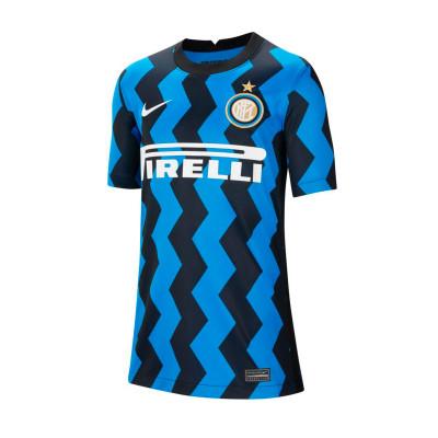 camiseta-nike-inter-milan-stadium-primera-equipacion-2020-2021-nino-blue-spark-white-0.jpg