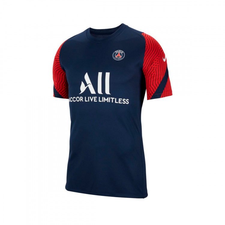 camiseta-nike-paris-saint-germain-strike-top-2020-2021-midnight-navy-white-0.jpg