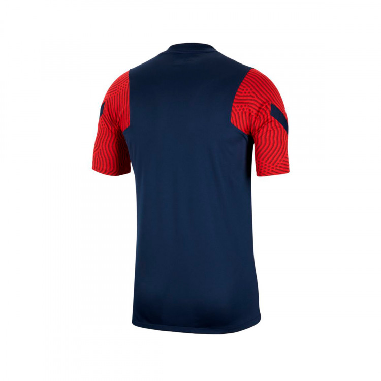 camiseta-nike-paris-saint-germain-strike-top-2020-2021-midnight-navy-white-1.jpg