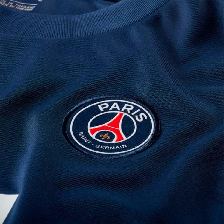 camiseta-nike-paris-saint-germain-strike-top-2020-2021-midnight-navy-white-2.jpg
