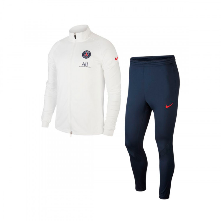 chandal-nike-paris-saint-germain-dri-fit-strike-k-2020-2021-white-university-red-full-sponsor-0.jpg