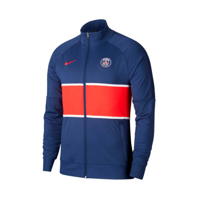 chaqueta-nike-paris-saint-germain-i96-anthem-2020-2021-midnight-navy-university-red-white-0.jpg