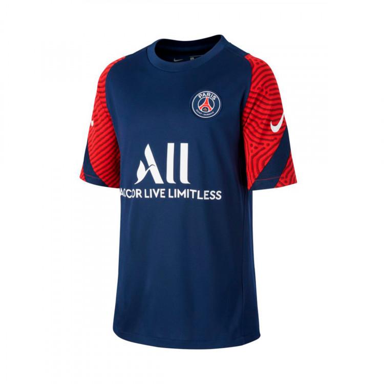 camiseta-nike-paris-saint-germain-strike-top-2020-2021-nino-midnight-navy-white-0.jpg