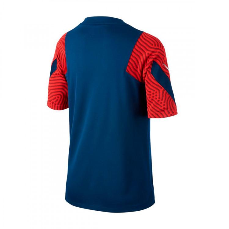camiseta-nike-paris-saint-germain-strike-top-2020-2021-nino-midnight-navy-white-1.jpg