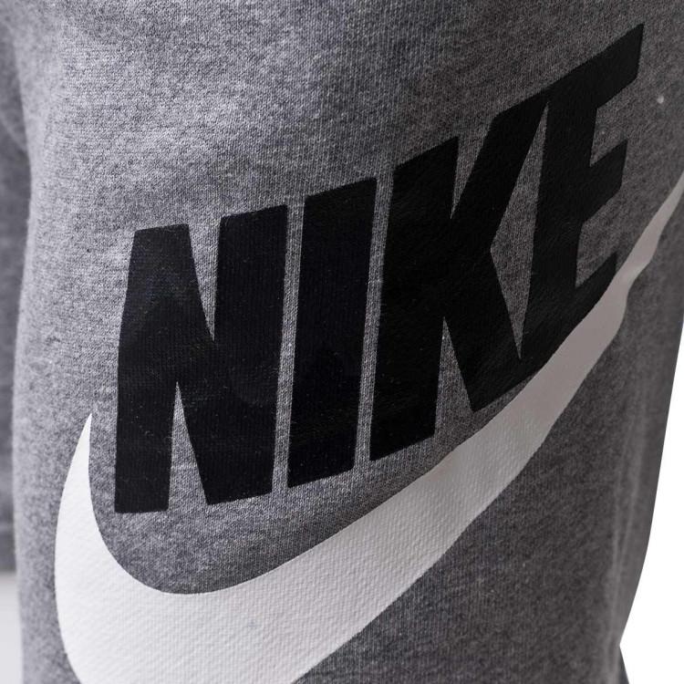 pantalon-corto-nike-nsw-club-hbr-fitness-nino-negro-2.jpg