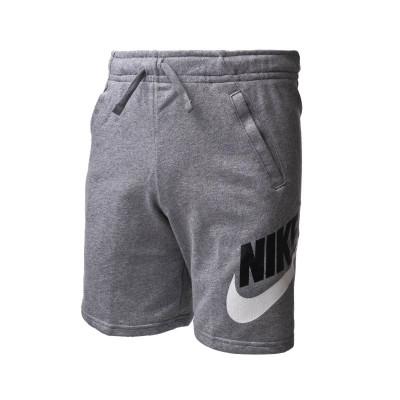 pantalon-corto-nike-nsw-club-hbr-fitness-nino-negro-0.jpg