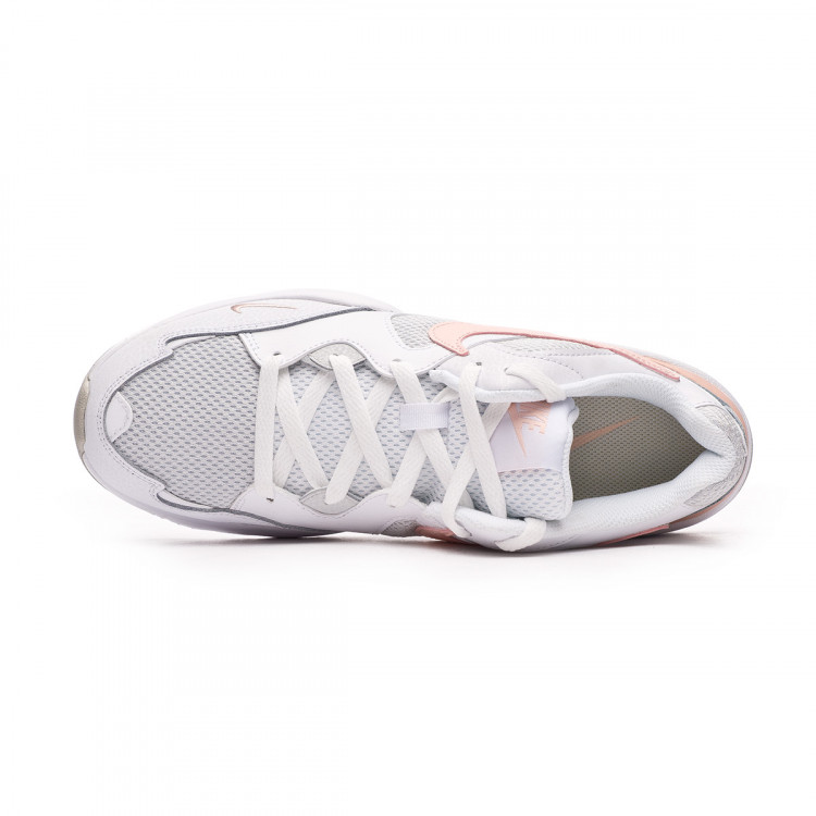 zapatilla-nike-air-max-fusion-mujer-white-washed-coral-photon-dust-4.jpg