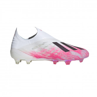 Chaussures de football adidas X Boutique de football
