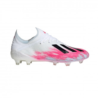 Chaussures de football adidas X Boutique de football