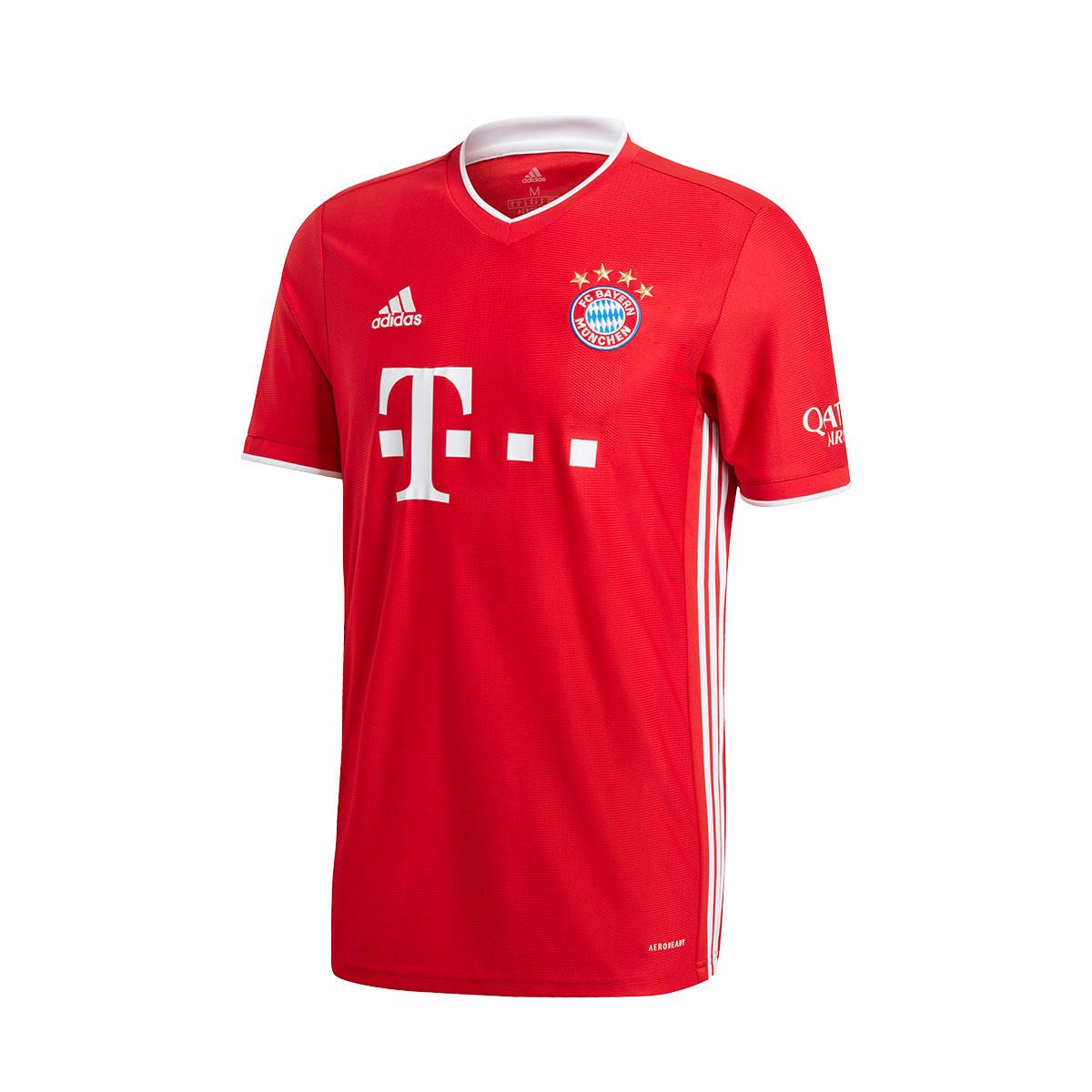 Fc Bayern München Meister 2021