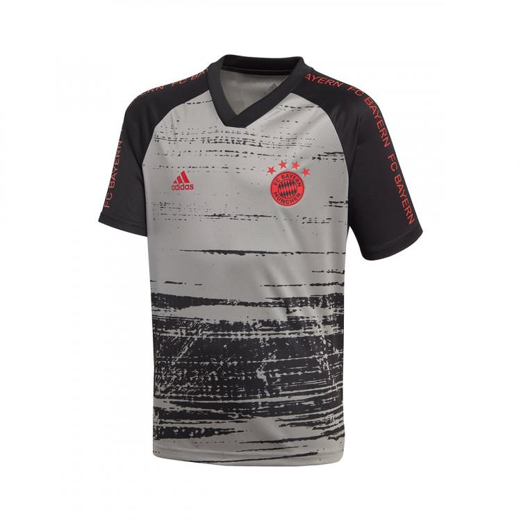 camiseta-adidas-fc-bayern-munich-pre-match-2020-2021-nino-dove-grey-black-0.jpg
