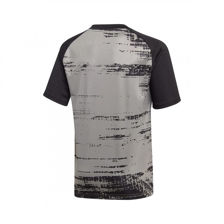 camiseta-adidas-fc-bayern-munich-pre-match-2020-2021-nino-dove-grey-black-1.jpg