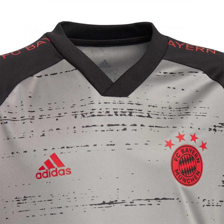 camiseta-adidas-fc-bayern-munich-pre-match-2020-2021-nino-dove-grey-black-2.jpg