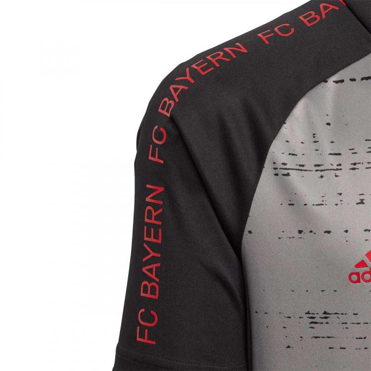 camiseta-adidas-fc-bayern-munich-pre-match-2020-2021-nino-dove-grey-black-3.jpg