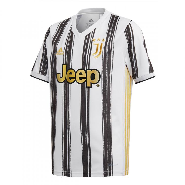 camiseta-adidas-juventus-primera-equipacion-2020-2021-nino-white-black-0.jpg
