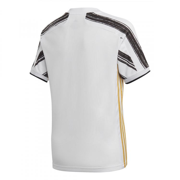 camiseta-adidas-juventus-primera-equipacion-2020-2021-nino-white-black-1.jpg
