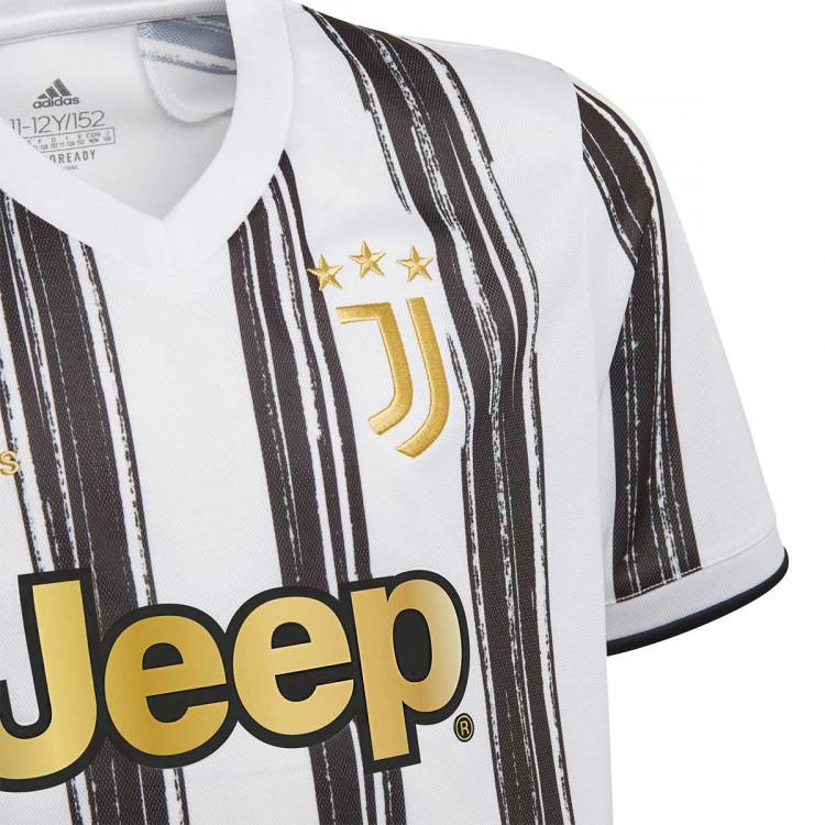 camiseta-adidas-juventus-primera-equipacion-2020-2021-nino-white-black-2.jpg