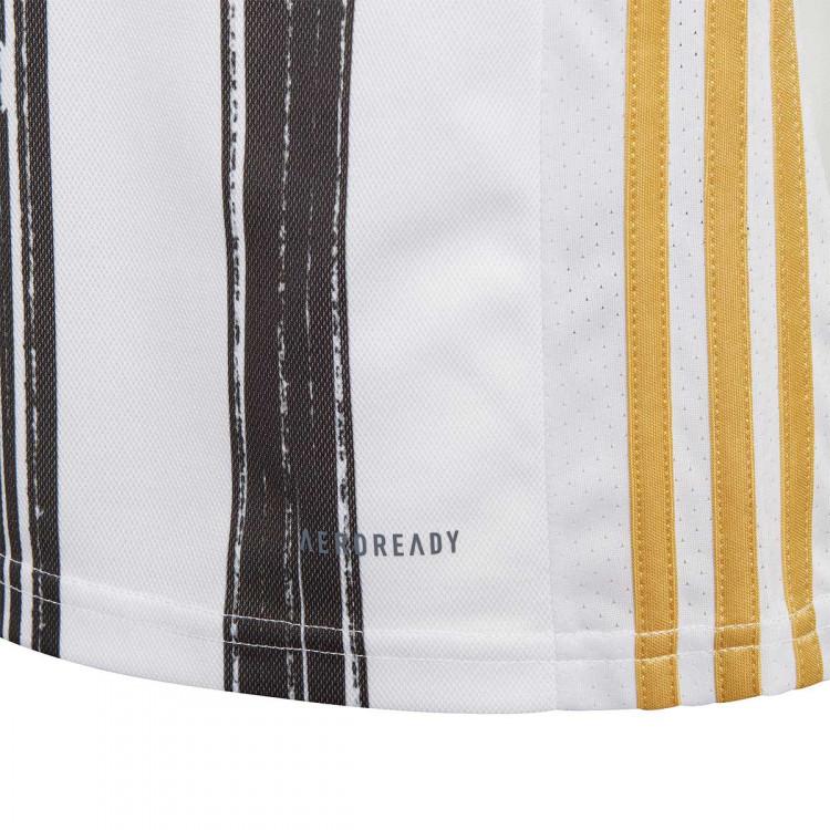 camiseta-adidas-juventus-primera-equipacion-2020-2021-nino-white-black-3.jpg