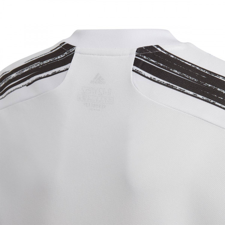 camiseta-adidas-juventus-primera-equipacion-2020-2021-nino-white-black-4.jpg