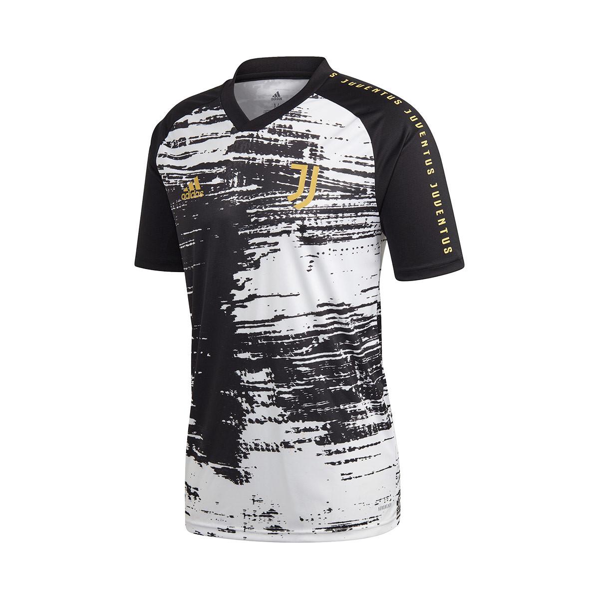 jersey adidas juventus pre match 2020 2021 white black football store futbol emotion adidas juventus pre match 2020 2021 jersey