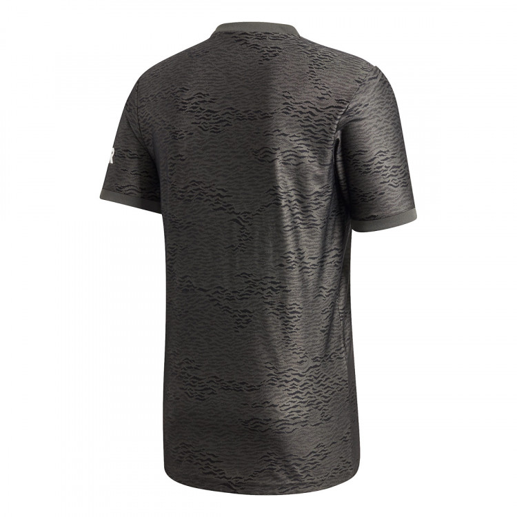 camiseta-adidas-manchester-united-fc-segunda-equipacion-2020-2021-legacy-green-black-1.jpg