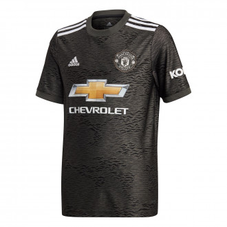 manchester united shirts manchester united official jersey kits 2020 2021 football store futbol emotion manchester united shirts manchester