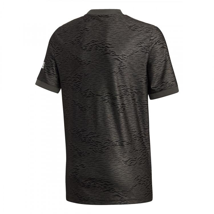 camiseta-adidas-manchester-united-fc-segunda-equipacion-2020-2021-nino-legacy-green-black-1.jpg