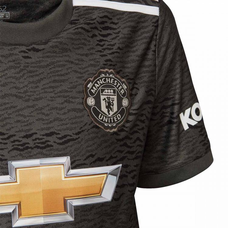 camiseta-adidas-manchester-united-fc-segunda-equipacion-2020-2021-nino-legacy-green-black-2.jpg