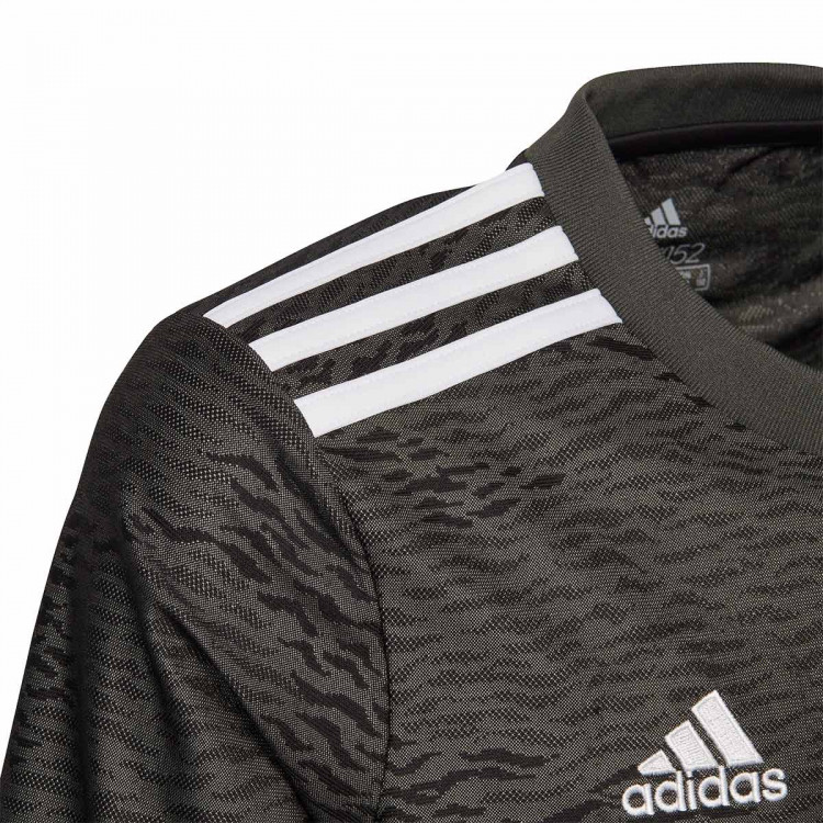 camiseta-adidas-manchester-united-fc-segunda-equipacion-2020-2021-nino-legacy-green-black-3.jpg