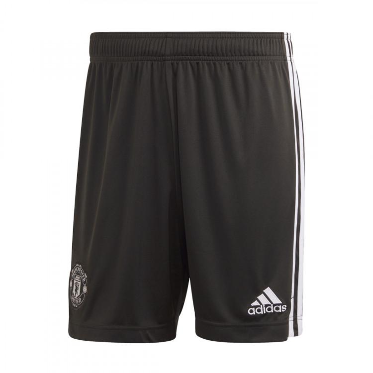 pantalon-corto-adidas-manchester-united-fc-segunda-equipacion-2020-2021-legend-earth-0.jpg