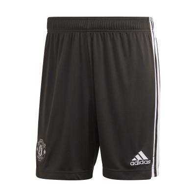 pantalon-corto-adidas-manchester-united-fc-segunda-equipacion-2020-2021-nino-legend-earth-0.jpg