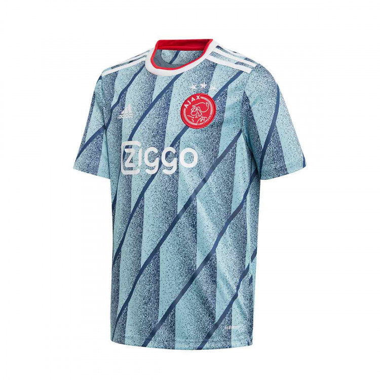 camiseta-adidas-ajax-fc-fc-segunda-equipacion-2020-2021-nino-icey-blue-0.jpg