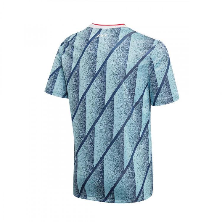 camiseta-adidas-ajax-fc-fc-segunda-equipacion-2020-2021-nino-icey-blue-1.jpg