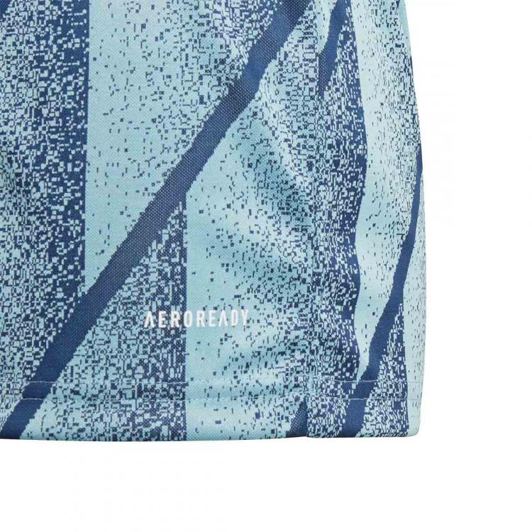 camiseta-adidas-ajax-fc-fc-segunda-equipacion-2020-2021-nino-icey-blue-3.jpg