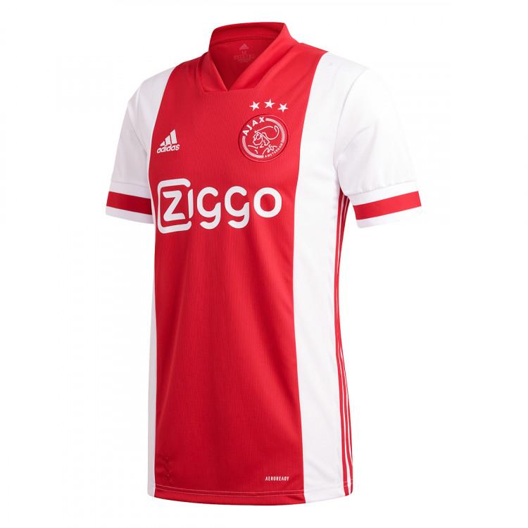 camiseta-adidas-ajax-fc-primera-equipacion-2020-2021-white-bold-red-0.jpg