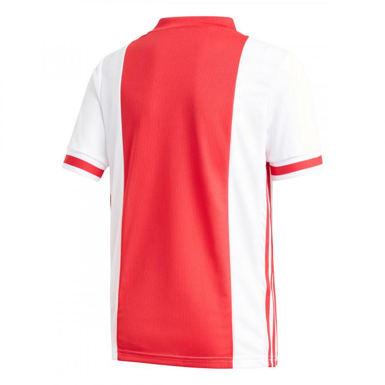 camiseta-adidas-ajax-fc-primera-equipacion-2020-2021-white-bold-red-1.jpg