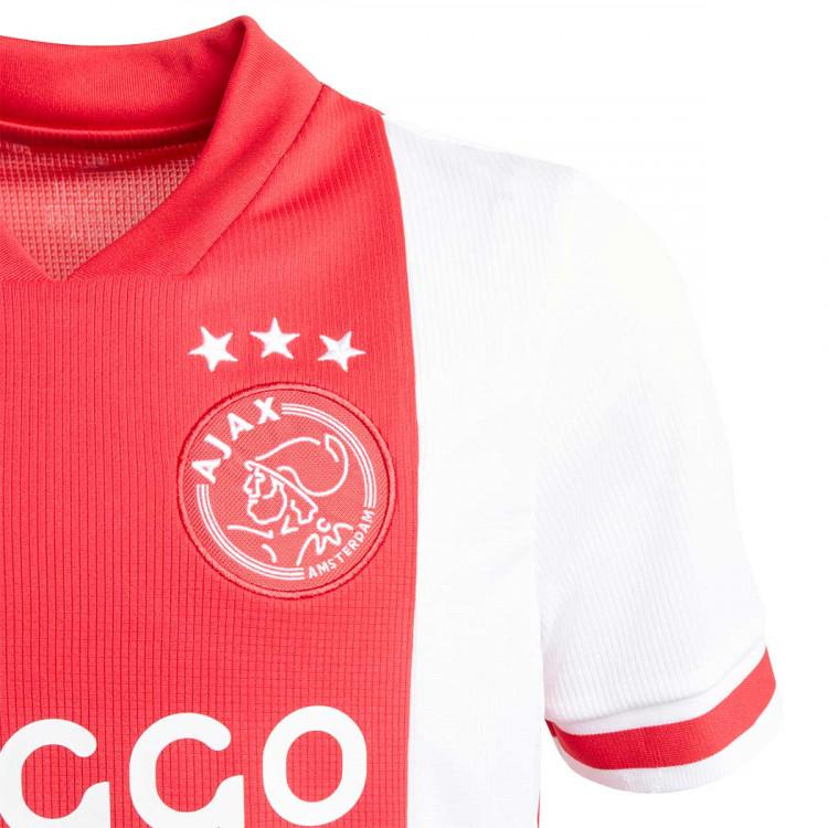 camiseta-adidas-ajax-fc-primera-equipacion-2020-2021-white-bold-red-2.jpg