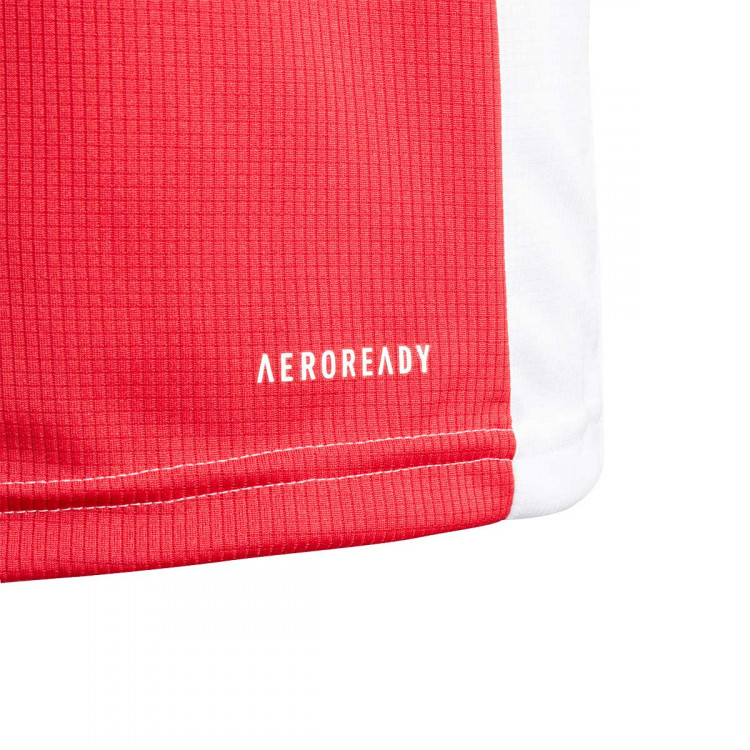 camiseta-adidas-ajax-fc-primera-equipacion-2020-2021-white-bold-red-3.jpg