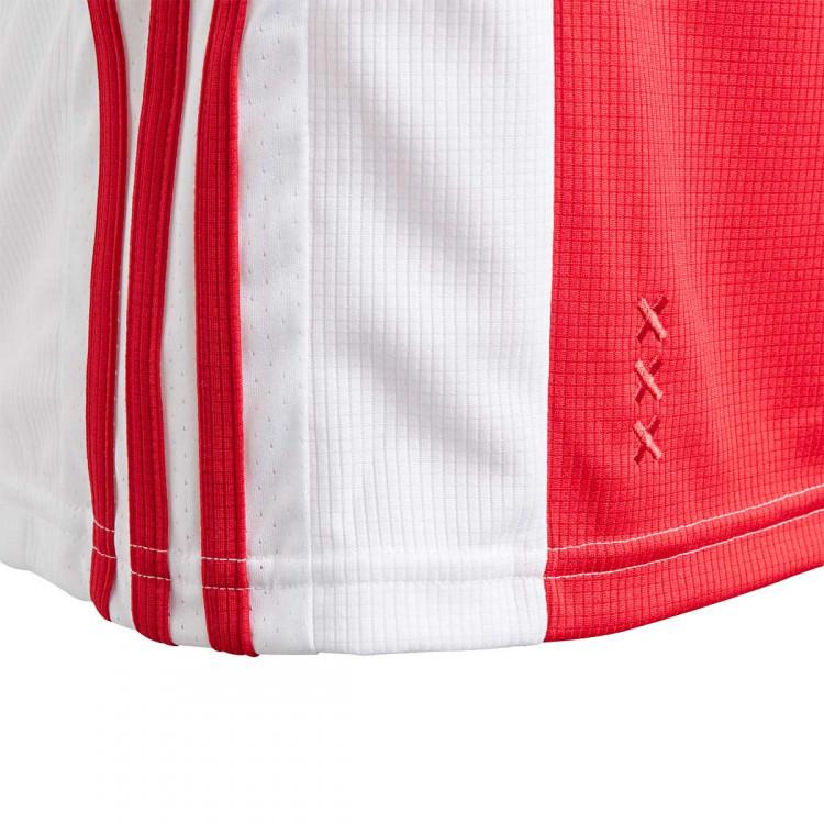 camiseta-adidas-ajax-fc-primera-equipacion-2020-2021-white-bold-red-4.jpg