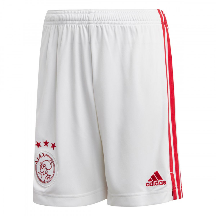 pantalon-corto-adidas-ajax-fc-primera-equipacion-2020-2021-nino-white-0.jpg