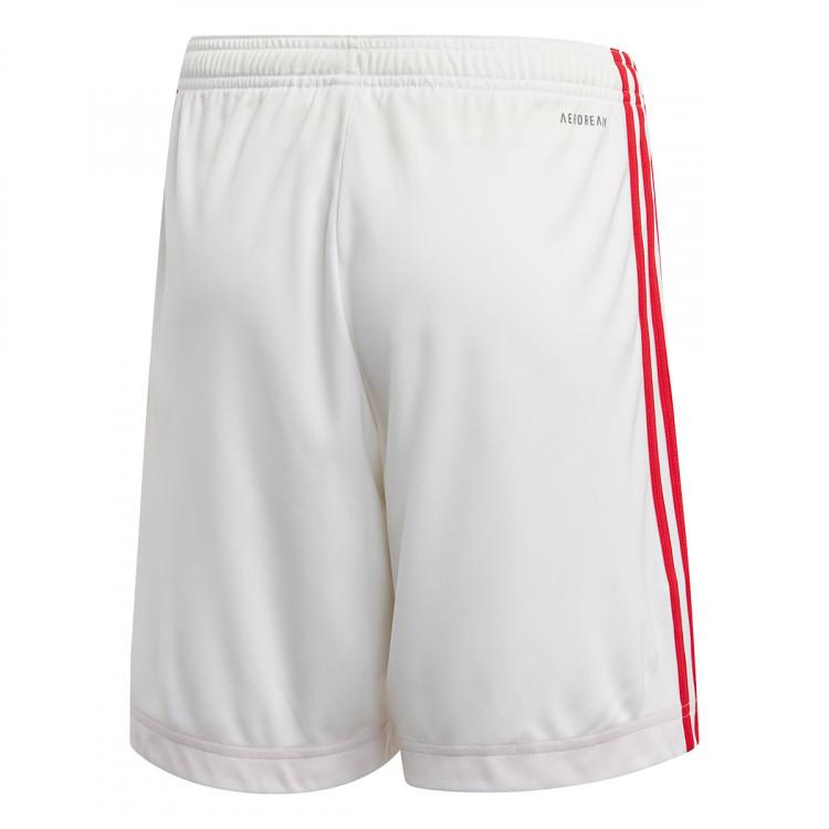 pantalon-corto-adidas-ajax-fc-primera-equipacion-2020-2021-nino-white-1.jpg