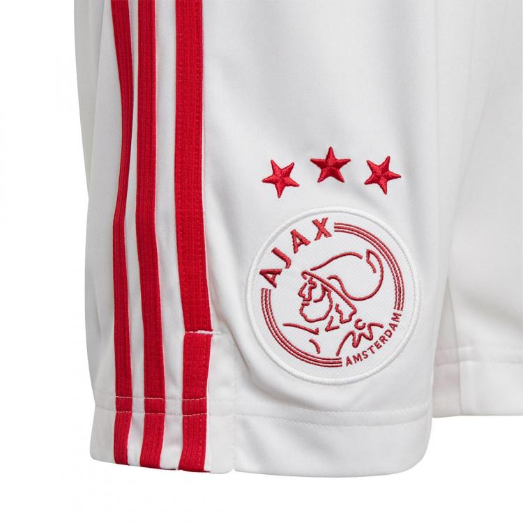 pantalon-corto-adidas-ajax-fc-primera-equipacion-2020-2021-nino-white-2.jpg