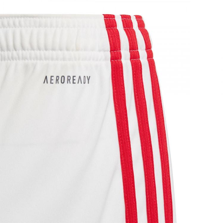 pantalon-corto-adidas-ajax-fc-primera-equipacion-2020-2021-nino-white-3.jpg