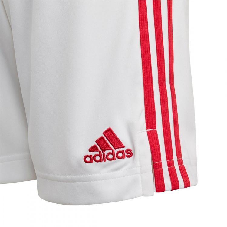 pantalon-corto-adidas-ajax-fc-primera-equipacion-2020-2021-nino-white-4.jpg