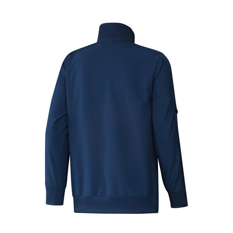 chaqueta-adidas-ajax-fc-pre-match-2020-2021-mystery-blue-1.jpg